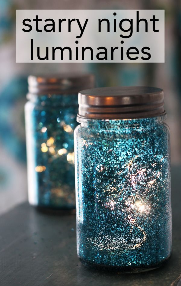 1562666620 370 20 charming projects featuring mason jar light fixtures - 20 Charming Projects Featuring Mason Jar Light Fixtures