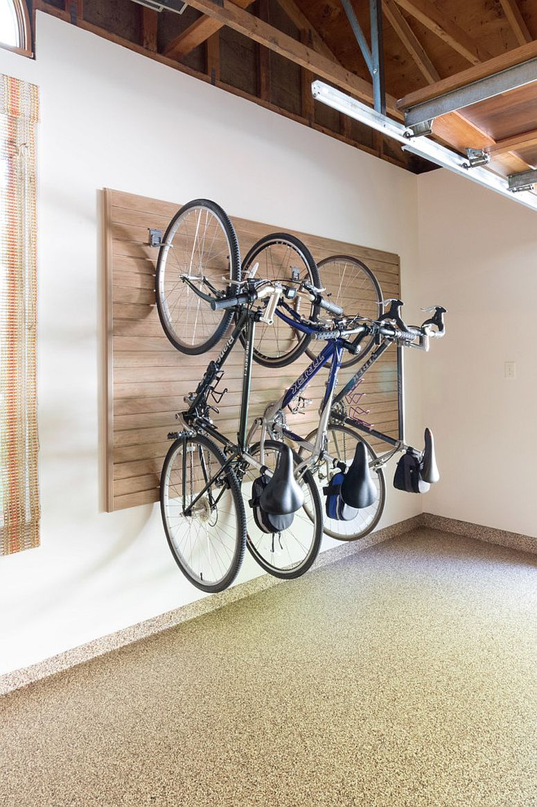 1562676627 118 25 garage organization tips and diy projects - 25 Garage Organization Tips and DIY Projects