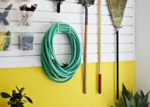 1562676627 20 25 garage organization tips and diy projects - 25 Garage Organization Tips and DIY Projects