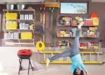 1562676627 361 25 garage organization tips and diy projects - 25 Garage Organization Tips and DIY Projects