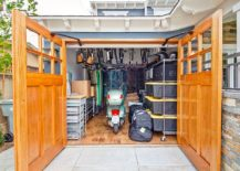 1562676627 755 25 garage organization tips and diy projects - 25 Garage Organization Tips and DIY Projects