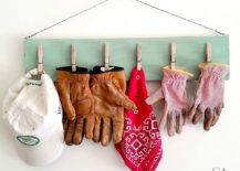 1562676627 886 25 garage organization tips and diy projects - 25 Garage Organization Tips and DIY Projects