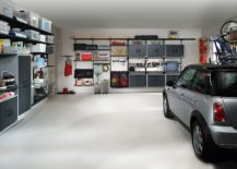 1562676627 973 25 garage organization tips and diy projects - 25 Garage Organization Tips and DIY Projects