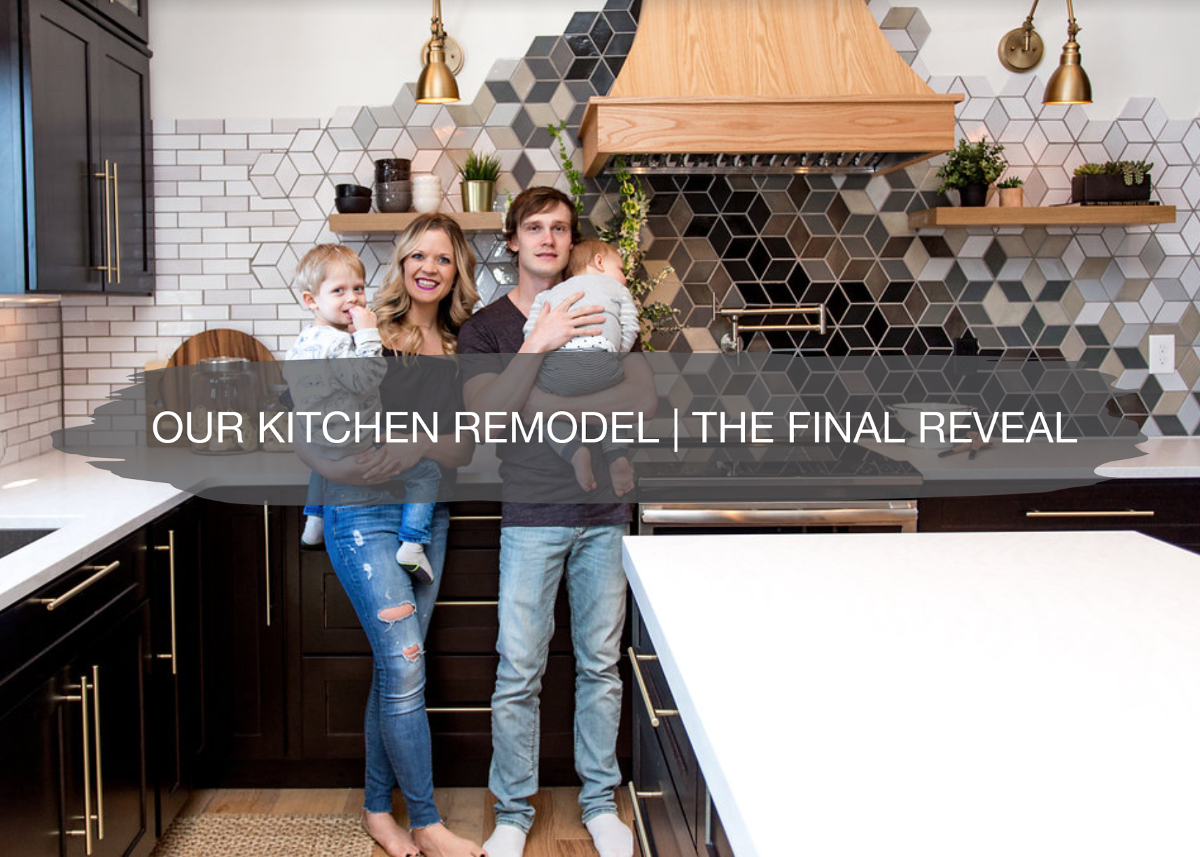 1562793546 324 wow this kitchen remodel is amazing - WOW This Kitchen Remodel Is Amazing