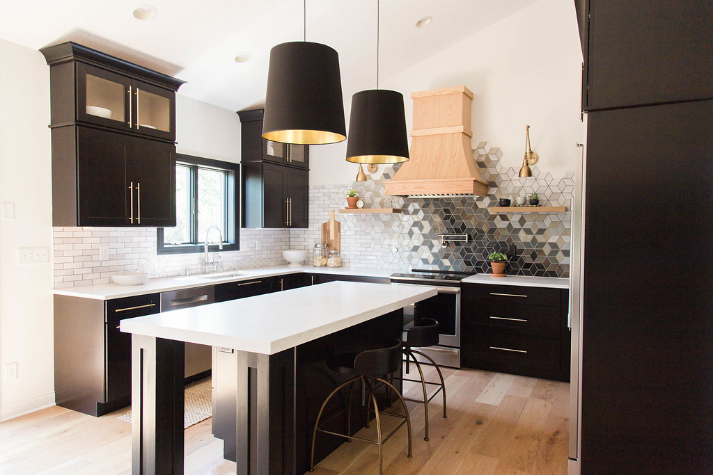 1562793547 950 wow this kitchen remodel is amazing - WOW This Kitchen Remodel Is Amazing
