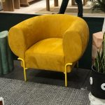1562931224 601 30 cool chairs that will make you space more comfortable and stylish 150x150 - 30 Cool Chairs That Will Make You Space More Comfortable and Stylish