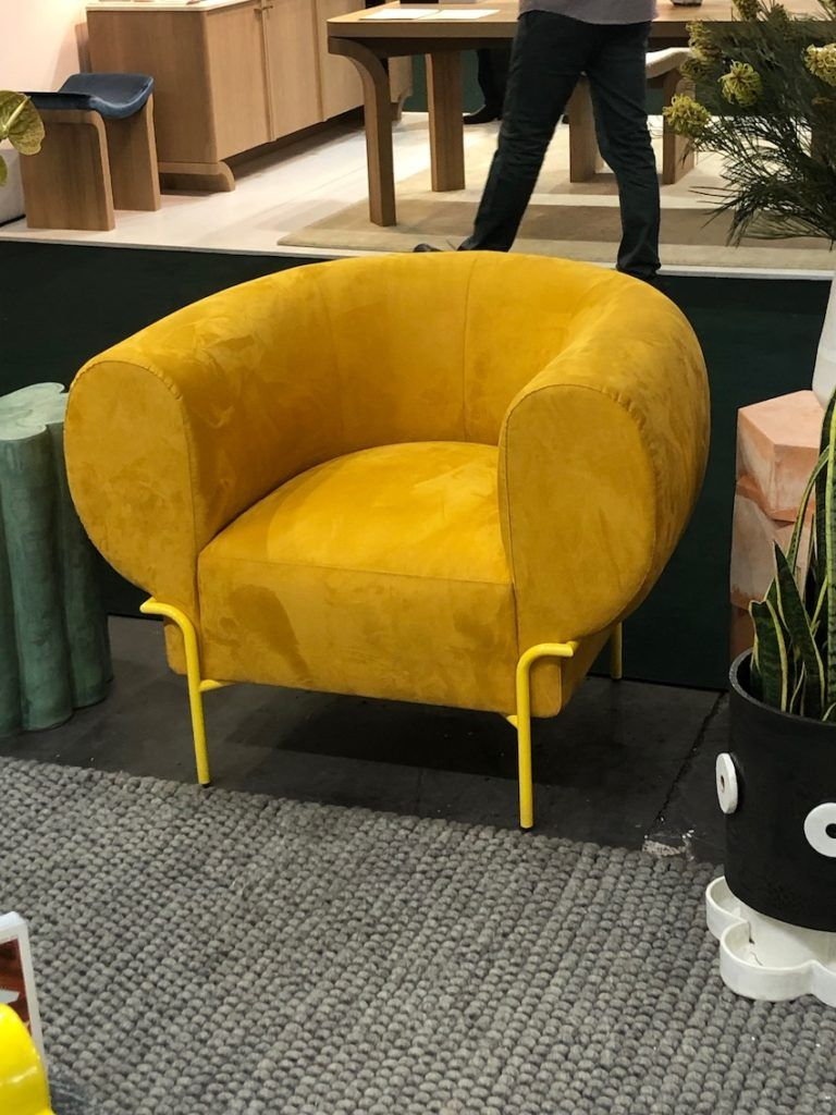 1562931224 601 30 cool chairs that will make you space more comfortable and stylish - 30 Cool Chairs That Will Make You Space More Comfortable and Stylish