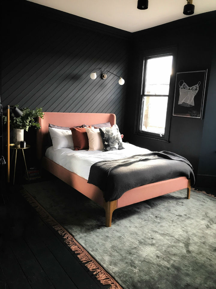eclectic interior design idea 12