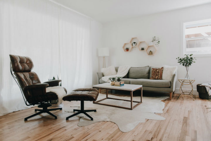 1563223789 139 mid century ranch with serene minimal style - Mid-Century Ranch With Serene, Minimal Style