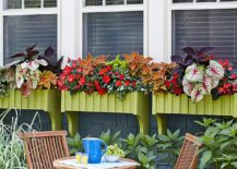 1563290188 231 27 diy flower box planters for fancy windows and beyond - 27 DIY Flower Box Planters for Fancy Windows and Beyond