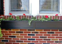 1563290188 574 27 diy flower box planters for fancy windows and beyond - 27 DIY Flower Box Planters for Fancy Windows and Beyond