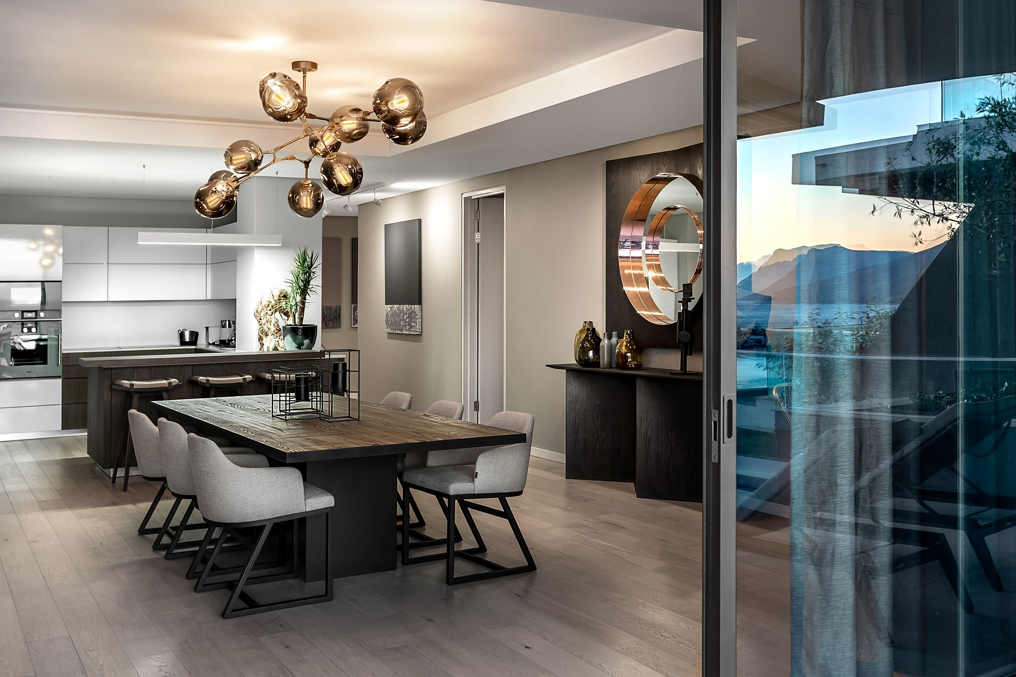 1563443575 858 quiet sophistication draped in the best of cape town stunning clifton 301 by okha - Quiet Sophistication Draped in the Best of Cape Town: Stunning Clifton 301 by OKHA