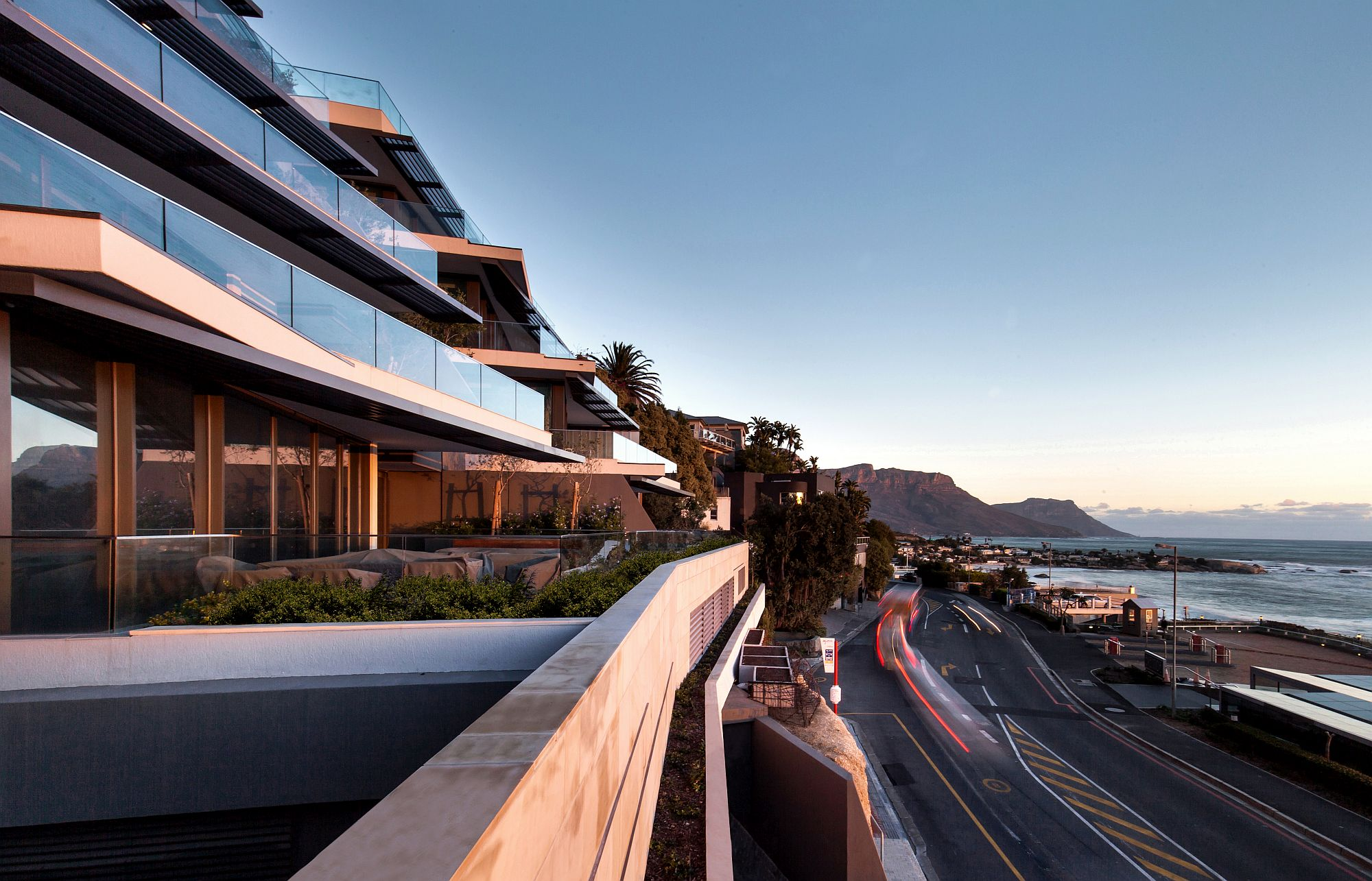 1563443578 313 quiet sophistication draped in the best of cape town stunning clifton 301 by okha - Quiet Sophistication Draped in the Best of Cape Town: Stunning Clifton 301 by OKHA