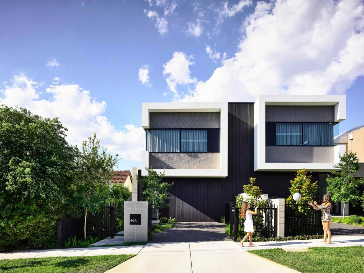1563534934 622 35 modern house designs that look amazing from every angle - 35 Modern House Designs That Look Amazing From Every Angle