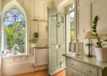 1563981778 266 right first impressions 30 trendy front doors to enliven the entry - Right First Impressions: 30 Trendy Front Doors to Enliven the Entry