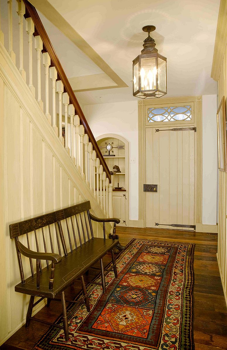 1563981779 836 right first impressions 30 trendy front doors to enliven the entry - Right First Impressions: 30 Trendy Front Doors to Enliven the Entry
