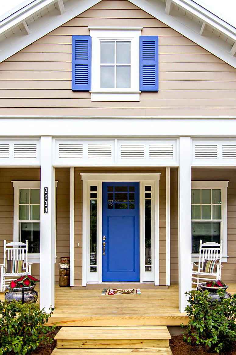 1563981779 891 right first impressions 30 trendy front doors to enliven the entry - Right First Impressions: 30 Trendy Front Doors to Enliven the Entry