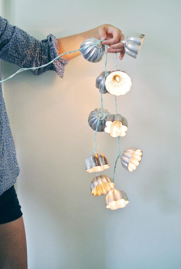 1564140060 142 35 fun and easy diy room decor ideas that wont break the bank - 35 Fun and Easy DIY Room Decor Ideas That Won't Break The Bank