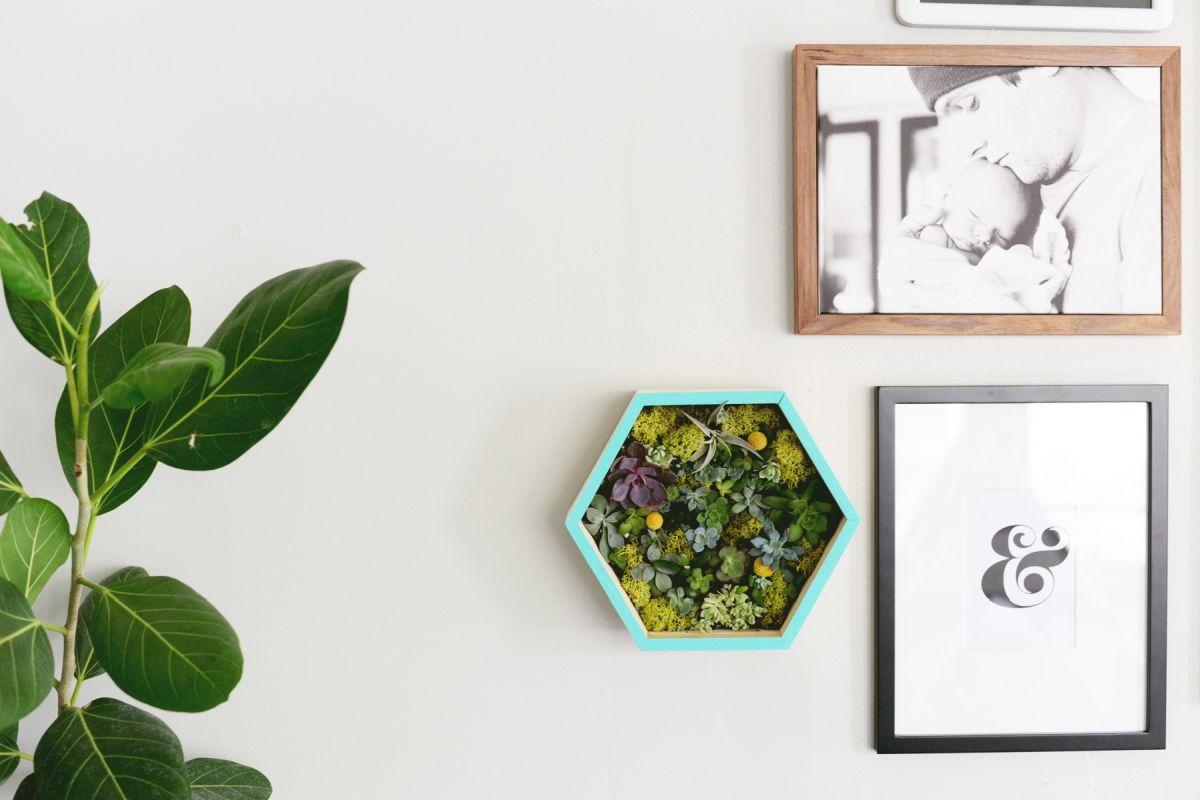 1564140060 792 35 fun and easy diy room decor ideas that wont break the bank - 35 Fun and Easy DIY Room Decor Ideas That Won't Break The Bank