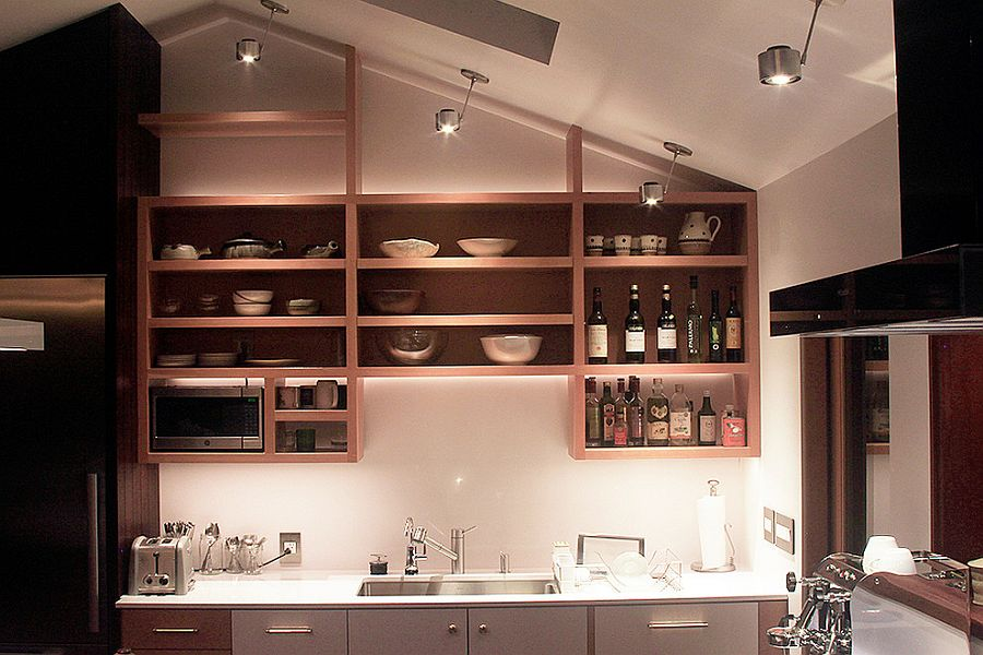 1564167087 943 75 small kitchen solutions to make them brighter and space savvy - 75 Small Kitchen Solutions to Make Them Brighter and Space-Savvy