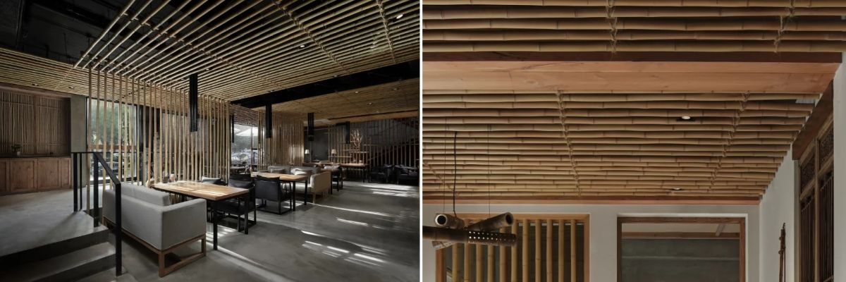 1564568475 403 6 creative ways to use bamboo in architecture and interior design - 6 Creative Ways To Use Bamboo In Architecture And Interior Design