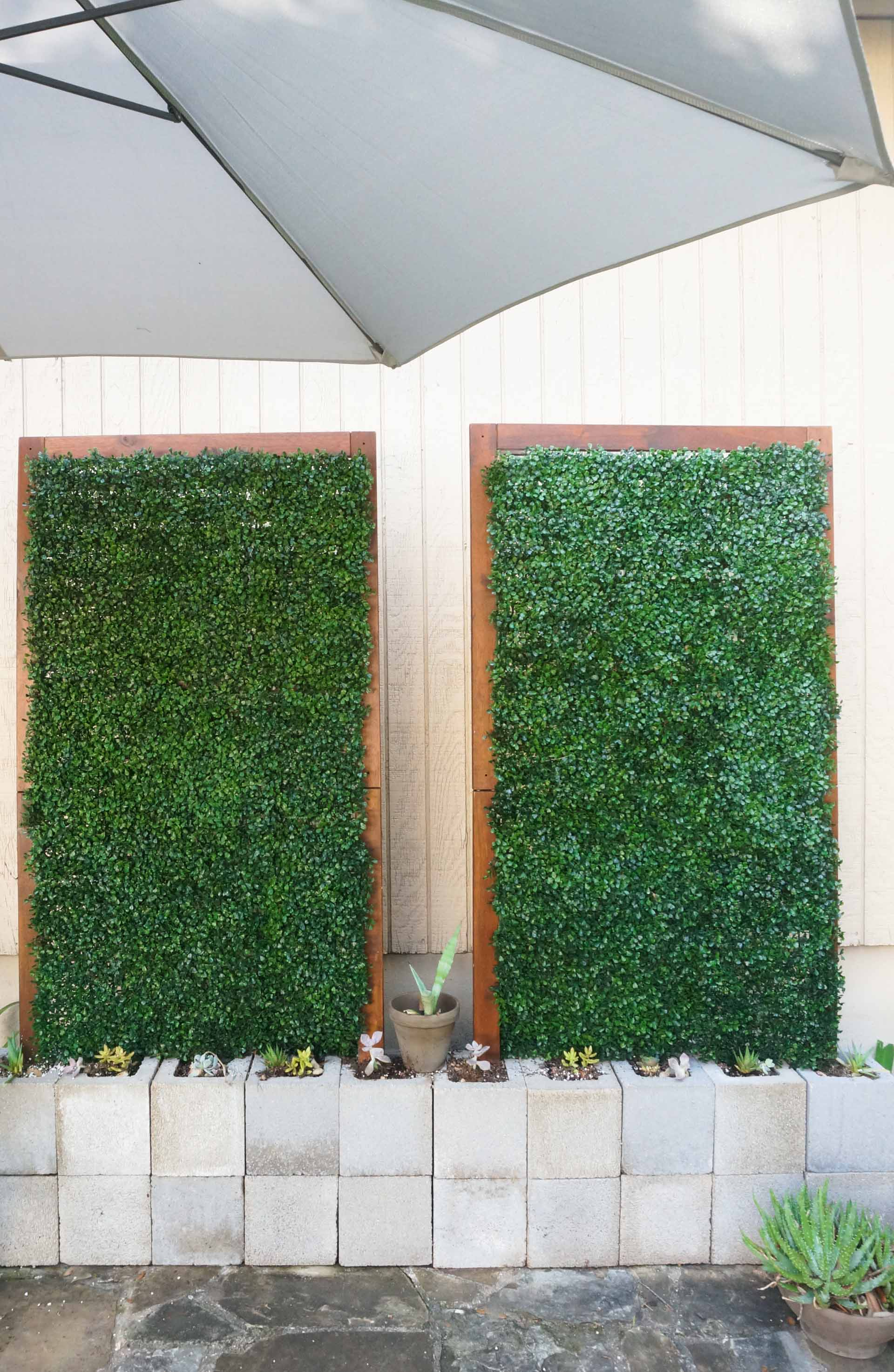 backyard decorating ideas on a budget - Backyard Decorating Ideas on a Budget