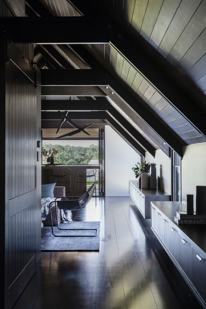 timeless interiors that make your heart flutter when you see them - Timeless Interiors That Make Your Heart Flutter When You See Them