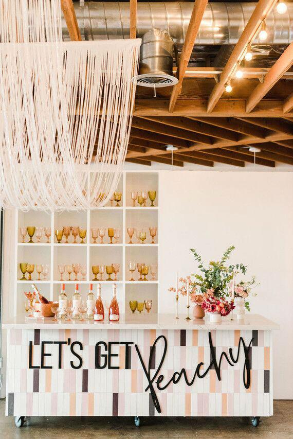 ultra stylish bright designer space - Ultra Stylish Bright Designer Space
