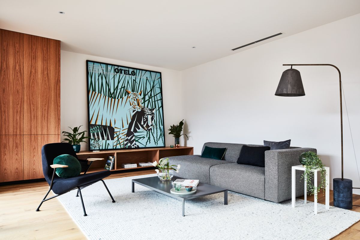 1564657913 340 what makes a contemporary living room look beautiful and welcoming we have the answer - What Makes A Contemporary Living Room Look Beautiful And Welcoming? We Have The Answer