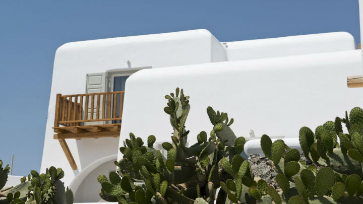 1564756055 406 the island of the winds beckons an unforgettable sojourn awaits you on mykonos with kinglike concierge - The Island of the Winds Beckons: An Unforgettable Sojourn Awaits You On Mykonos With Kinglike Concierge