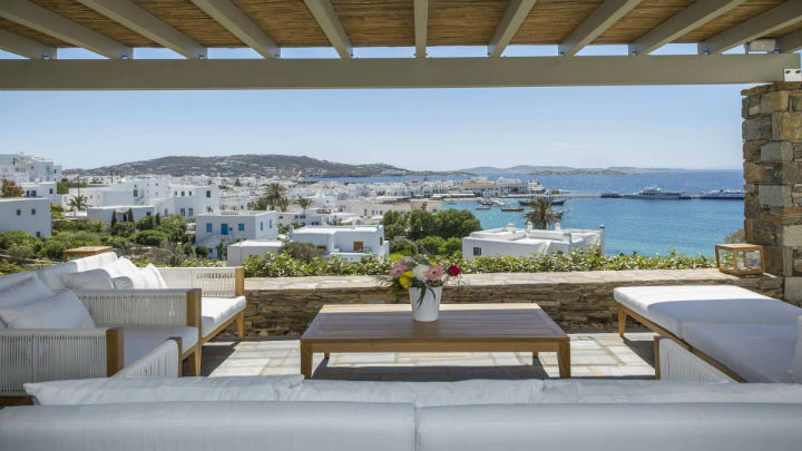 1564756055 793 the island of the winds beckons an unforgettable sojourn awaits you on mykonos with kinglike concierge - The Island of the Winds Beckons: An Unforgettable Sojourn Awaits You On Mykonos With Kinglike Concierge