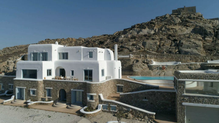 1564756055 908 the island of the winds beckons an unforgettable sojourn awaits you on mykonos with kinglike concierge - The Island of the Winds Beckons: An Unforgettable Sojourn Awaits You On Mykonos With Kinglike Concierge