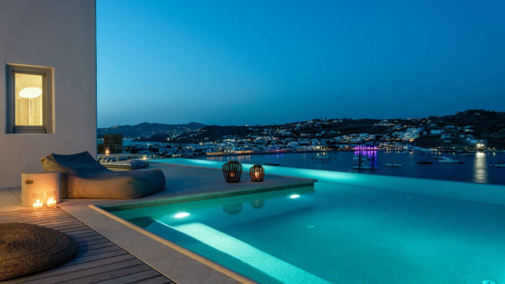 1564756055 927 the island of the winds beckons an unforgettable sojourn awaits you on mykonos with kinglike concierge - The Island of the Winds Beckons: An Unforgettable Sojourn Awaits You On Mykonos With Kinglike Concierge