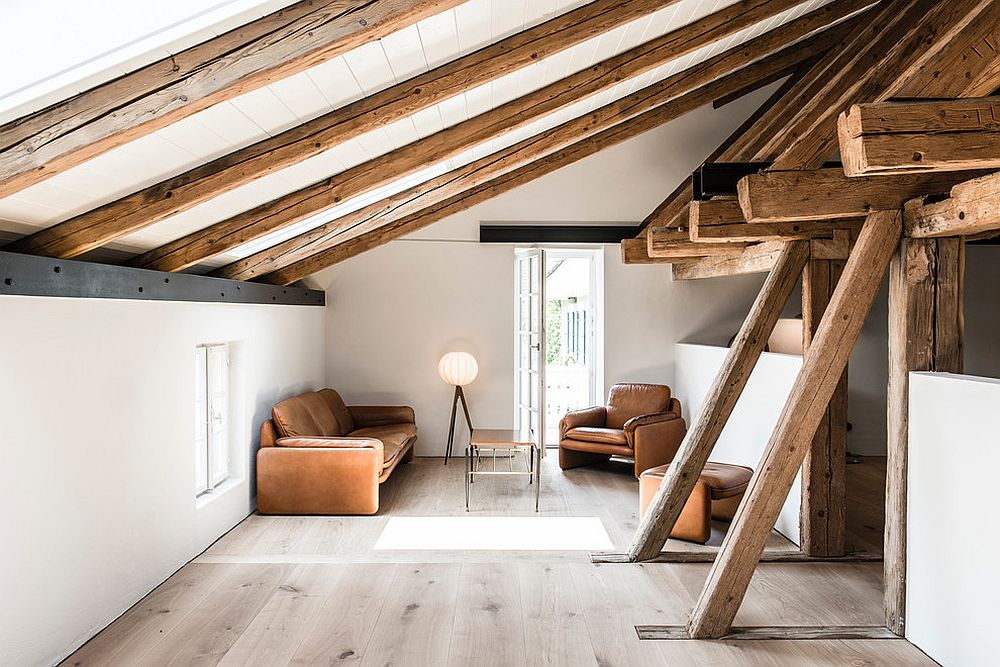 1565163362 323 spectacular and cozy living rooms with ceiling beams 25 trendy ideas inspirations - Spectacular and Cozy Living Rooms with Ceiling Beams: 25 Trendy Ideas, Inspirations
