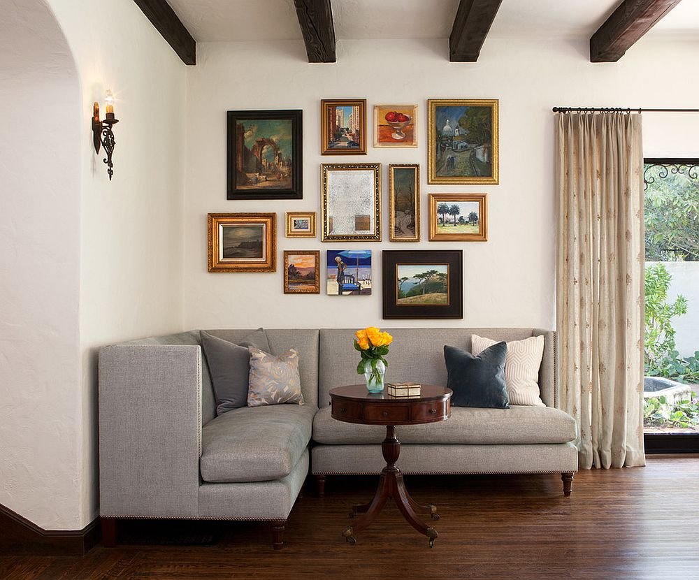 1565163362 465 spectacular and cozy living rooms with ceiling beams 25 trendy ideas inspirations - Spectacular and Cozy Living Rooms with Ceiling Beams: 25 Trendy Ideas, Inspirations