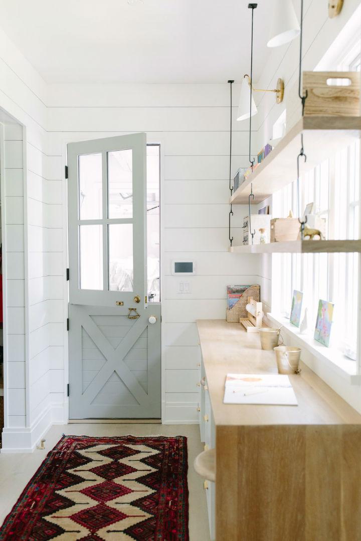1565196426 185 interiors that feels like home - Interiors That Feels Like Home