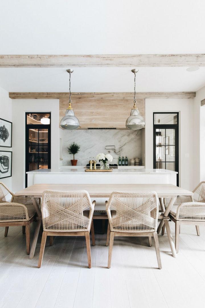 1565196427 116 interiors that feels like home - Interiors That Feels Like Home