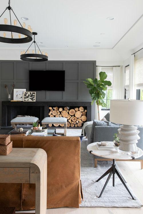 1565196427 165 interiors that feels like home - Interiors That Feels Like Home