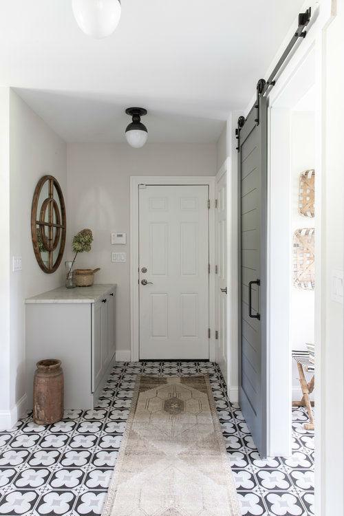 1565196427 181 interiors that feels like home - Interiors That Feels Like Home