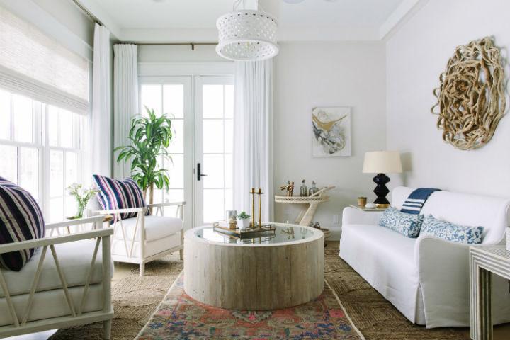 1565196427 256 interiors that feels like home - Interiors That Feels Like Home