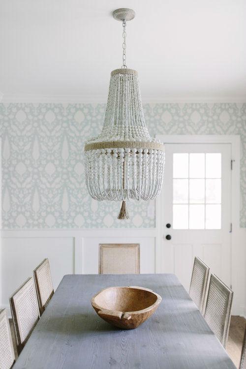 1565196427 260 interiors that feels like home - Interiors That Feels Like Home