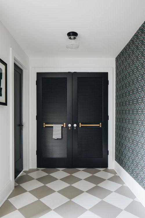 1565196427 268 interiors that feels like home - Interiors That Feels Like Home