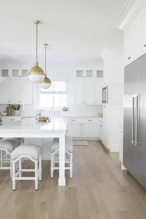 1565196427 303 interiors that feels like home - Interiors That Feels Like Home