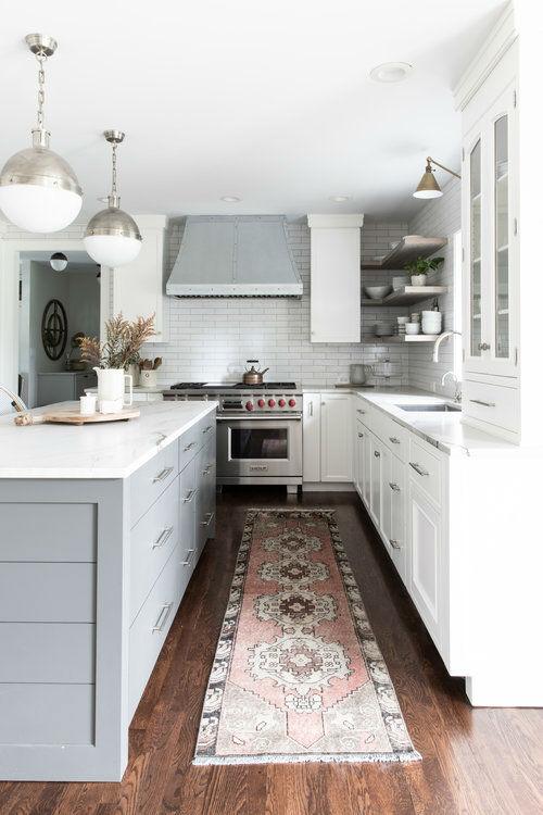 1565196427 320 interiors that feels like home - Interiors That Feels Like Home