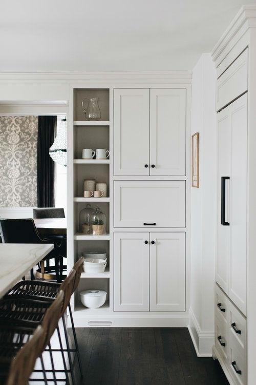 1565196427 325 interiors that feels like home - Interiors That Feels Like Home