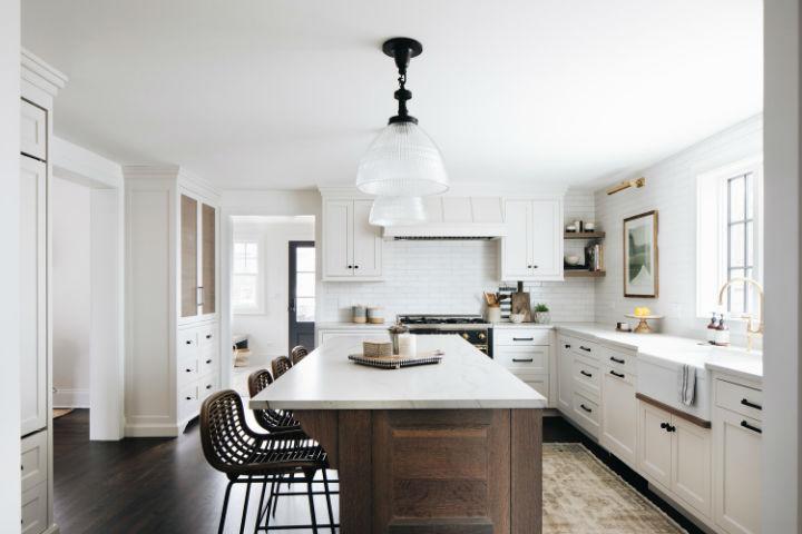 1565196427 352 interiors that feels like home - Interiors That Feels Like Home