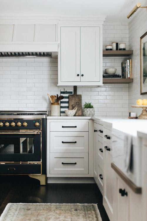 1565196427 451 interiors that feels like home - Interiors That Feels Like Home