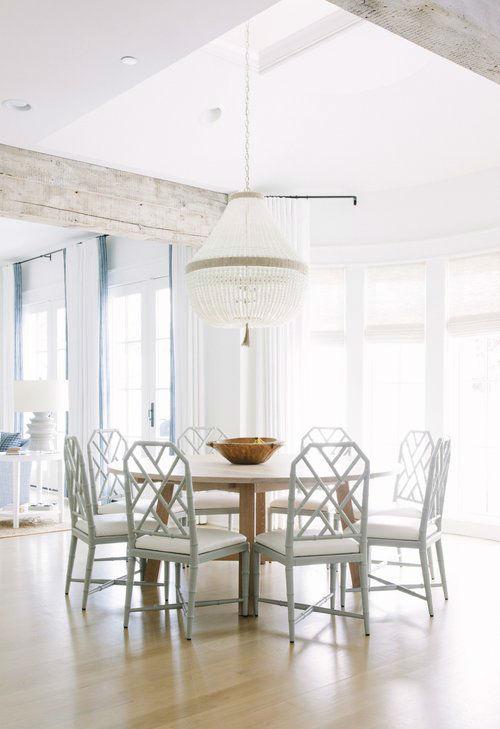 1565196427 468 interiors that feels like home - Interiors That Feels Like Home