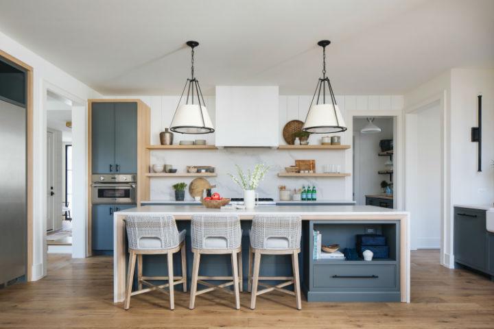 1565196427 559 interiors that feels like home - Interiors That Feels Like Home
