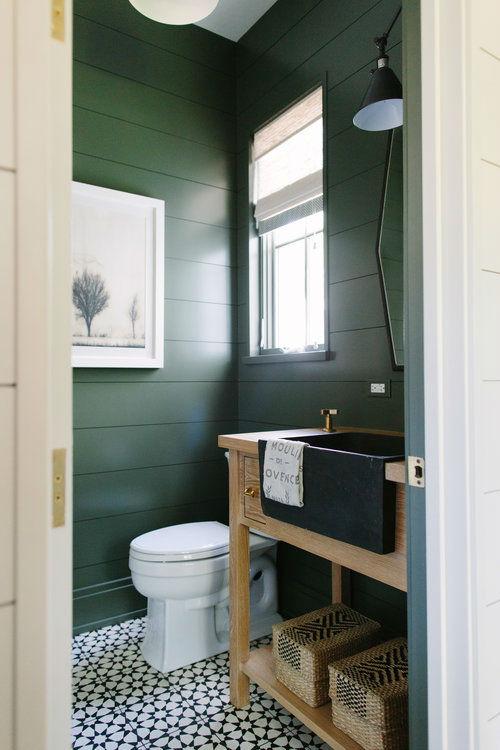 1565196427 590 interiors that feels like home - Interiors That Feels Like Home